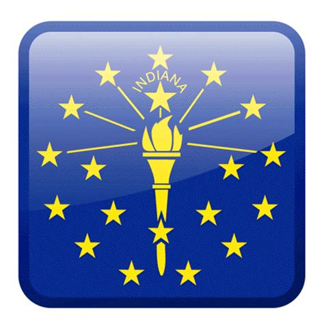 Indiana Records Search Free Indiana Records Enter A Name To View Indiana Records