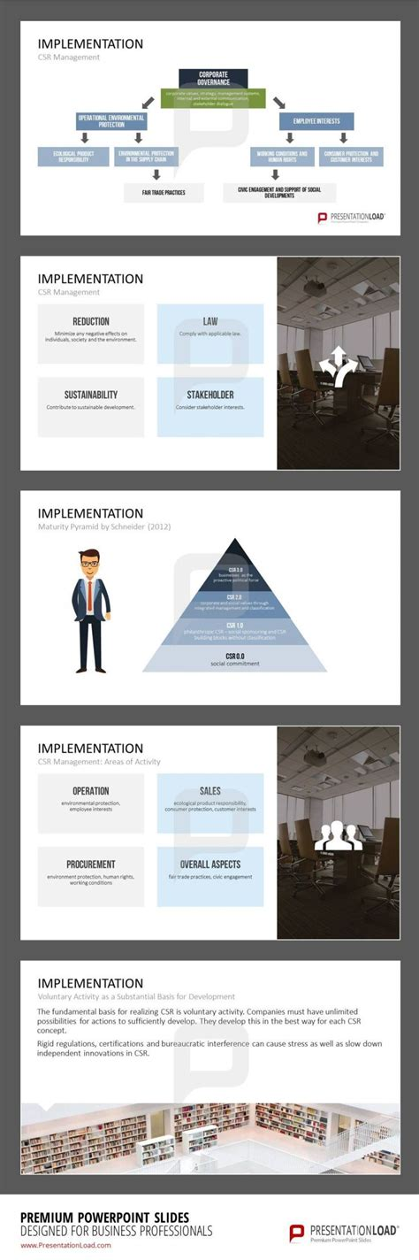 the 86 best images about business strategy powerpoint