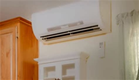 best way to heat a house what is the best way to heat and cool a mobile home hvac how to