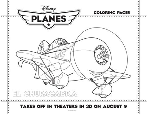 soaring posters land from disney s planes we are movie geeks