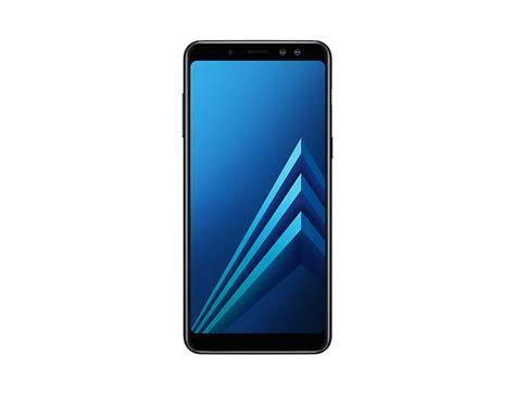 Samsung A8 samsung galaxy a8 sm a530fzkgpak samsung pk