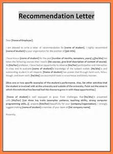 How to write a recommendation letter 2016 simpleinvoice top