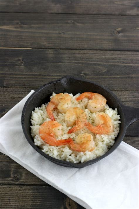 Reader Recipe Shrimp With Garlic And Lemon by Garlic Lemon And Butter Shrimp Some Of This And That