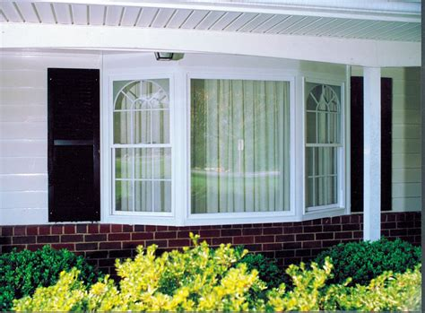 bay windows pictures bay windows bay window replacement chicago suburbs