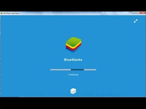bluestacks ram 2gb how to install bluestacks on windows 8 with 1gb of ram
