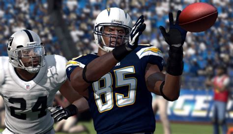 san diego chargers play madden nfl 15 san diego chargers team breakdown madden