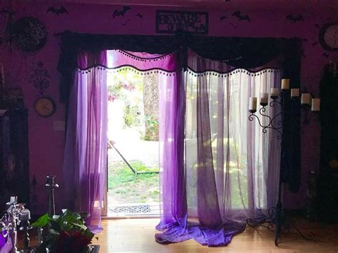 morbid home decor 1619 best home decor images on pinterest gothic home