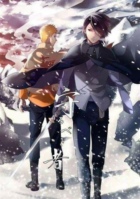 naruto  sasuke badass wallpaper animewallpaper