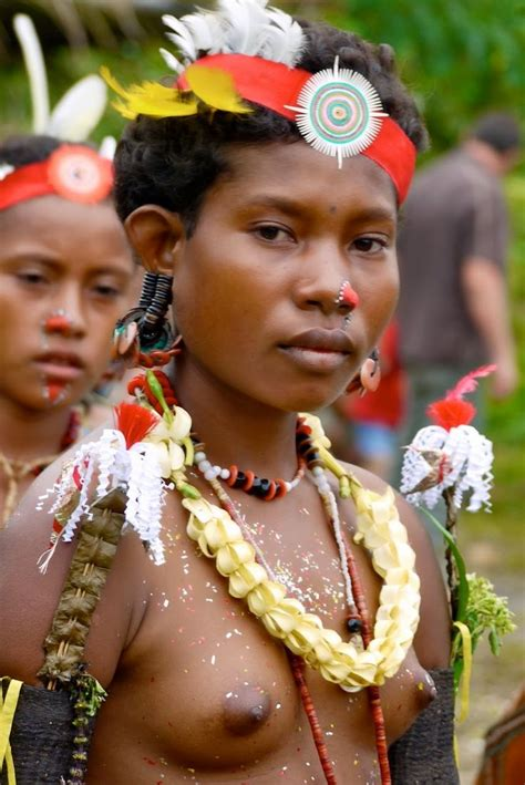 tribal copulation 35 best images about islands trobriand on pinterest