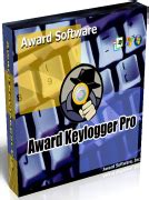 award keylogger full version free download free download award keylogger pro without crack serial