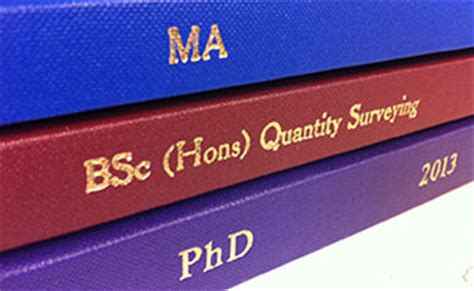 dissertation binding service thesis dissertation binding to specification