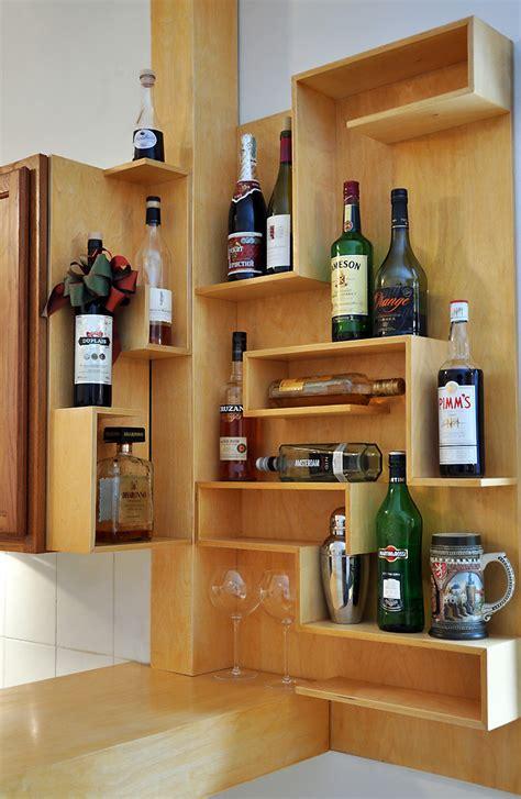 mini bar designs   home interior god