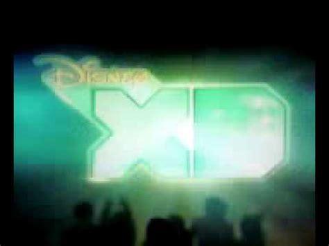 film oyunu disney xd disney xd movie show bumpers youtube