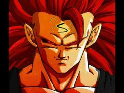 imagenes goku rap porta dragon ball rap remix fotos youtube