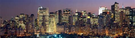 Descriptive Essay On New York City by New York City Descriptive Essay Financial Need Essay Dental School Application Essay