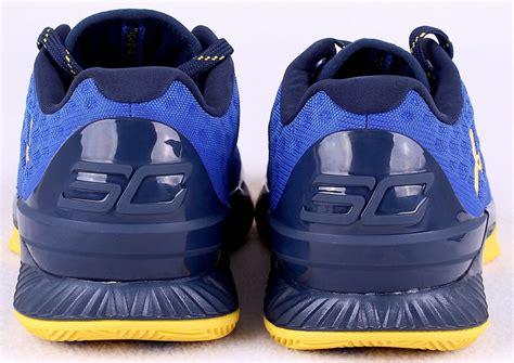 armour custom basketball shoes pristine auction