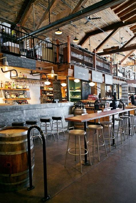 best small restaurant design tips to the best restaurant bar design projects
