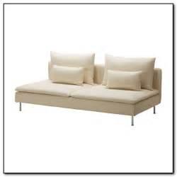 Chair Bed Sleeper Target » Home Design 2017
