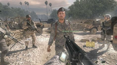 call of duty 2 image call of duty 2 pc torrentsbees