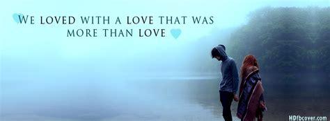 fb quotes love quotes about love fb quotesgram