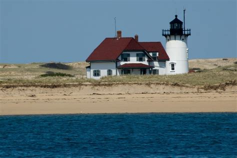 race point cape cod panoramio photo of race point light near provincetown