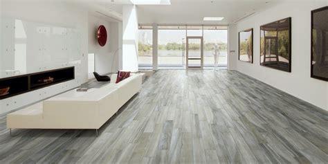 a floor hickory happy floors