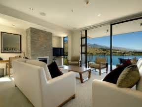 Beautiful Apartments by Home Modern Luxury Apartment With Beautiful Scenery