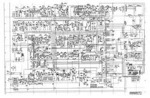 cbs 2100 service manual