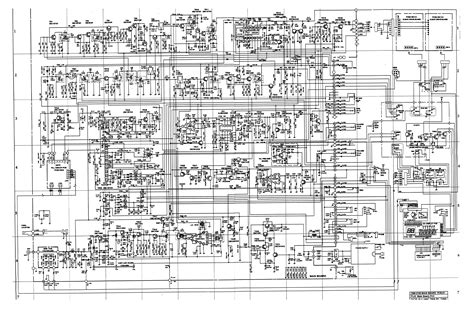pcb layout wiring diagram components pcb schematic symbols pcb