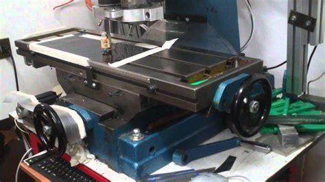 fresatrici da banco usate taglio adesivi con trapano fresa ag32