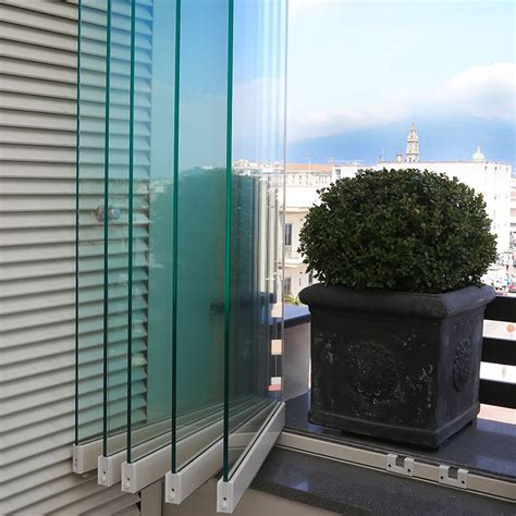 verande vetrate vetrata with verande vetrate
