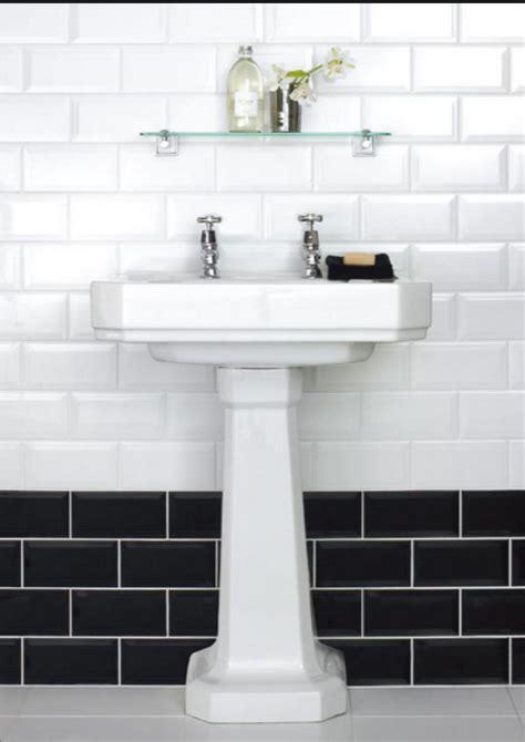 piastrelle nere per bagno scegli le piastrelle diamantate per il bagno style