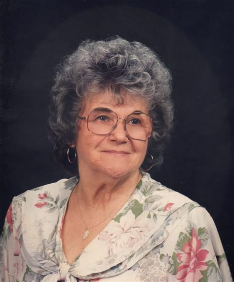 obituary for doris stromstad send flowers helgeson