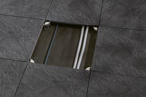 pavimenti galleggianti per interni prezzi pavimenti sopraelevati per interni e per esterno cose di
