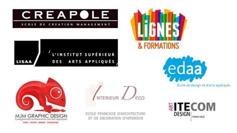 Ecole De Decoration Interieur by 201 Cole De D 233 Coration D Int 233 Rieur Le Guide Complet