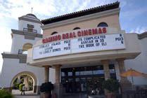 camino real cinemas cinematour cinemas around the world camino real