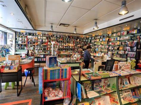 librerie bergamo e provincia viaggio tra le librerie in citt 224 si legge narrativa da