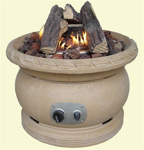 gas pit logs ceramic logs for propane pit reversadermcream