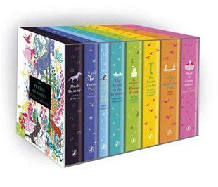 of green gables penguin classics deluxe edition books puffin classics deluxe collection cas classic and book