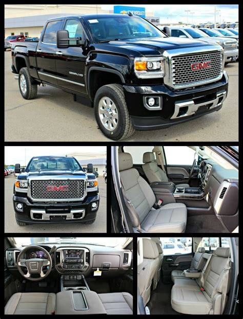 gmc discount for employees employee pricing on gmc trucks autos post