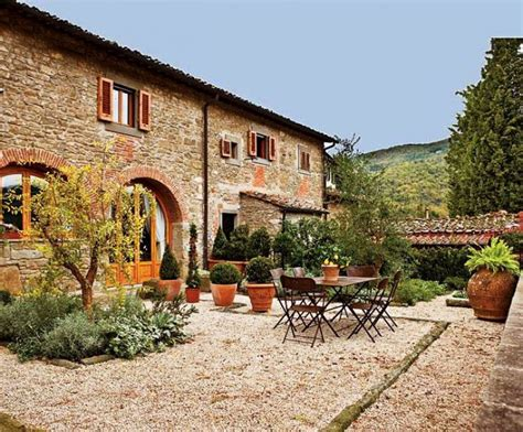 buy a house in tuscany italy holiday house in chianti tuscany