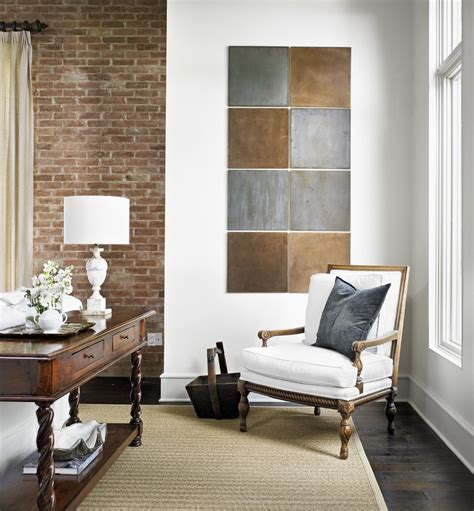 masculine wall decor masculine wall art bedroom contemporary with sculptures