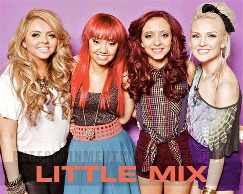 little mix little mix s wallpaper little mix wallpaper 31396560