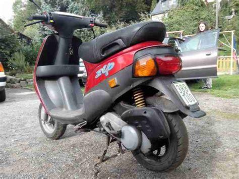 Piaggio Zip Roller Gebraucht Kaufen by Motorroller Zip Piaggio Bestes Angebot Piaggio