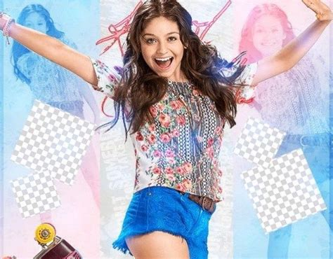 soi luna 1000 images about soy luna on pinterest disney videos