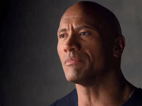 dwayne johnson the rock address dwayne the rock johnson opens up about his personal