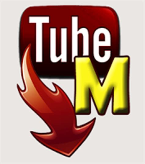 tubemate android tubemate 2 downloader v2 1 0 build 537 apk android match