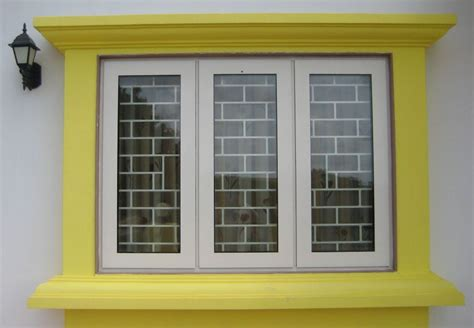 Design Windows Inspiration Home Window Designs Inspirational Best Window Design For Home