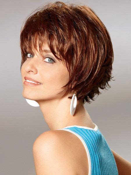 wigs short hairstyles round face 267 best cysterwigs images on pinterest human hair wigs