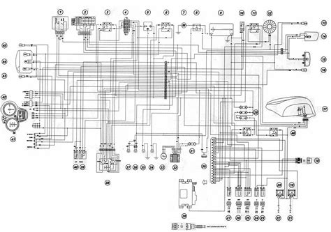 complete wiring diagram of 2000 ducati st4 circuit